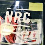 NRC – Rio e Lançamento da linha Nike Free 2015