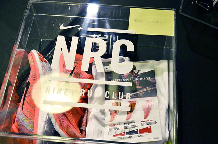 Evento_Nike_Rio2