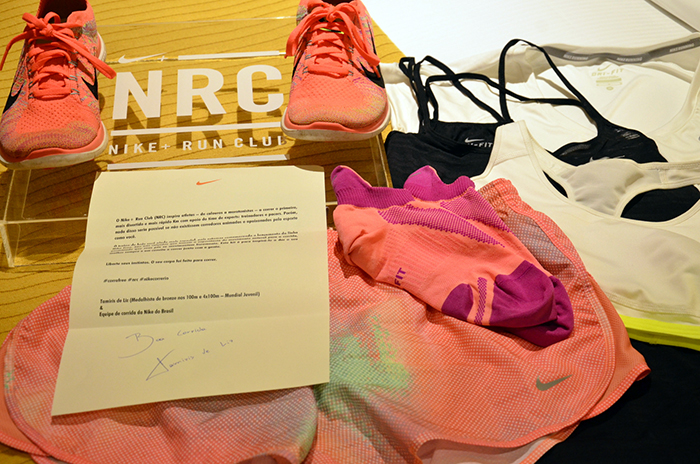 Lançamento_Nike_Free_2015-1