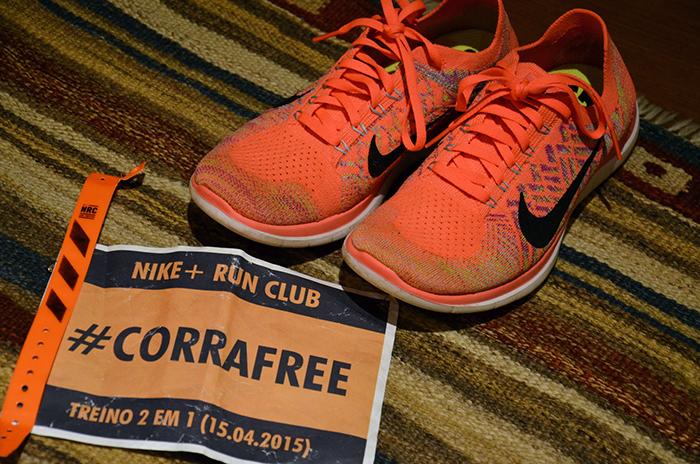 Lançamento_Nike_Free_2015-2