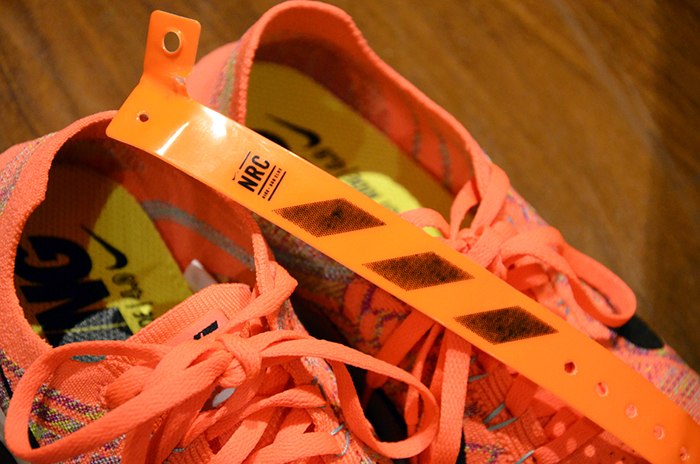 Lançamento_Nike_Free_2015-3