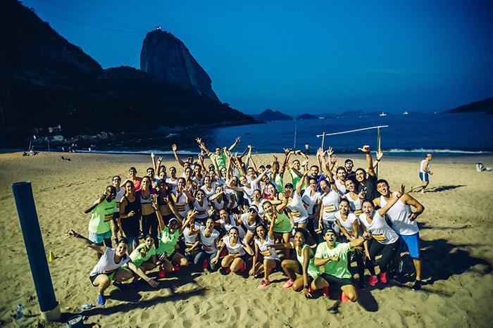 NRC Rio Urca3