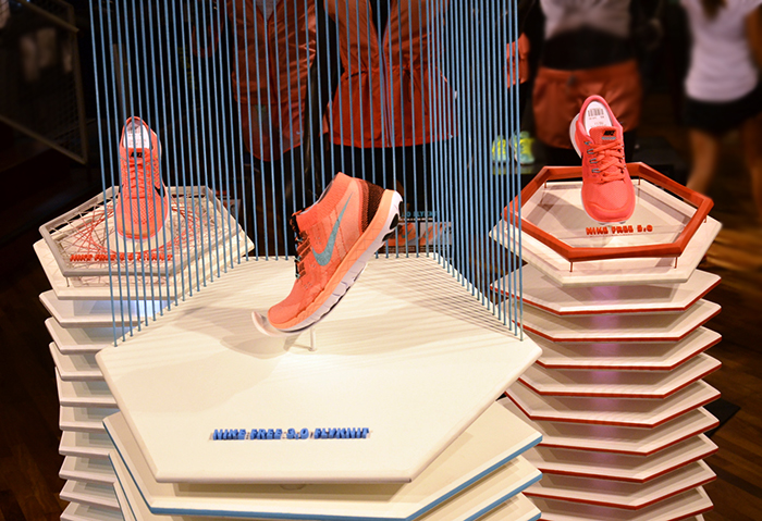 Nike_Free_2015