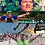 #corremulherada no Instagram: topCM – Março/15