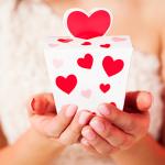 Dia dos namorados: ideias de presentes para elas e para eles