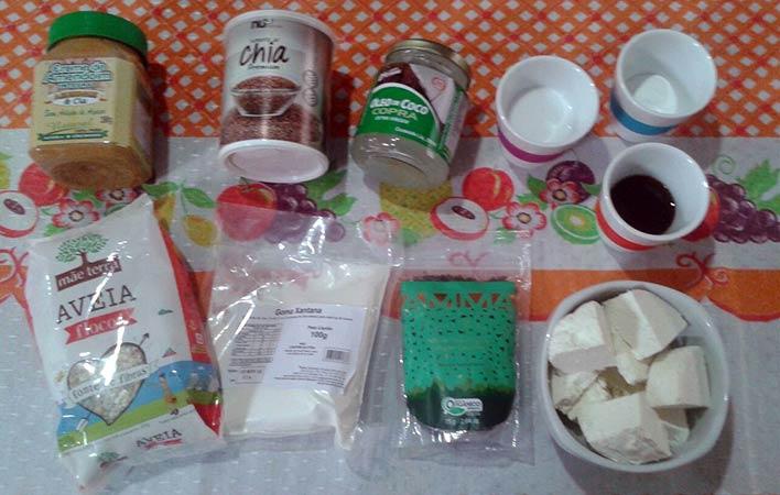 tortanatue_ingredientes