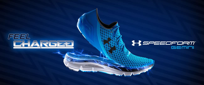 under_armour_speedform_gemini