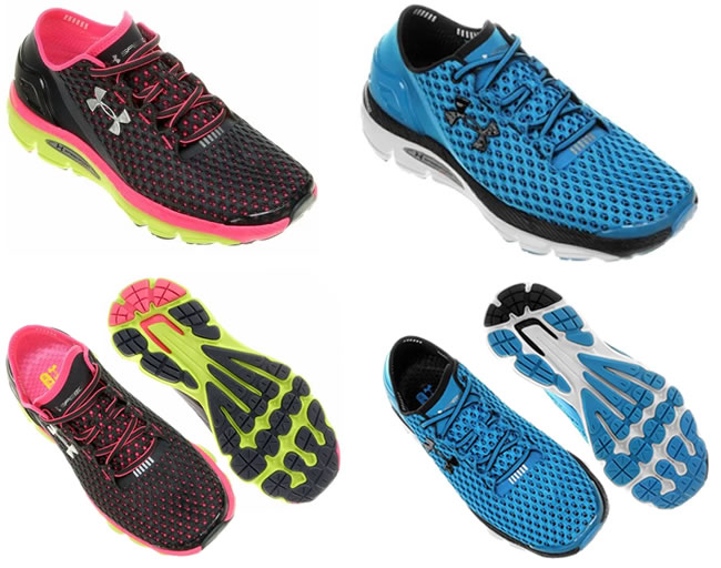 under_armour_speedform_gemini2