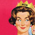 Dicas de presente para mães corredoras!