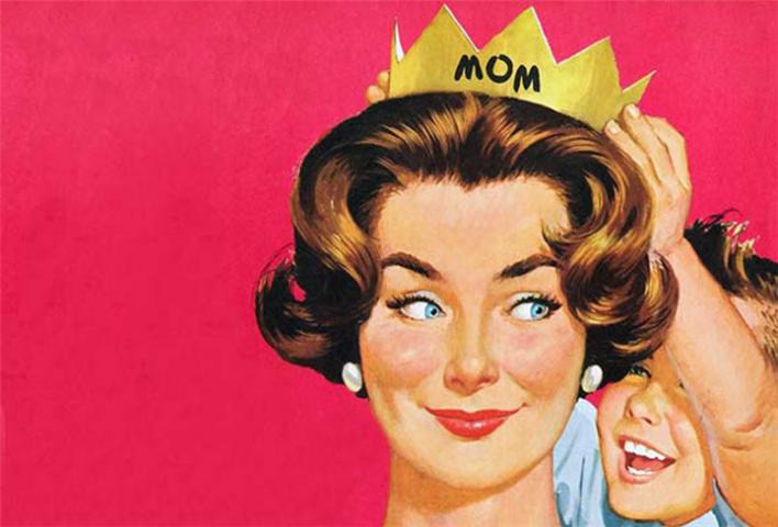 vintage-mothersday