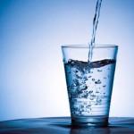 Hidratação e desempenho físico