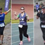 Minha Corrida: Erica – voltando a correr