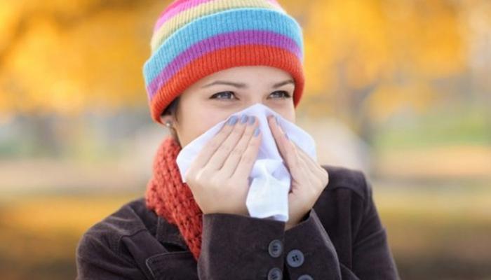 alergia-frio
