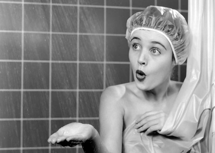 banho-quente-vintage