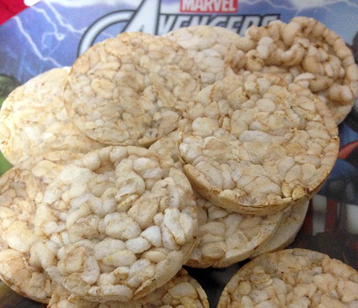 biscoio-de-arroz