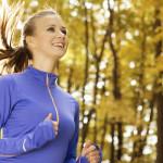 Treinando no frio: dicas para os alérgicos