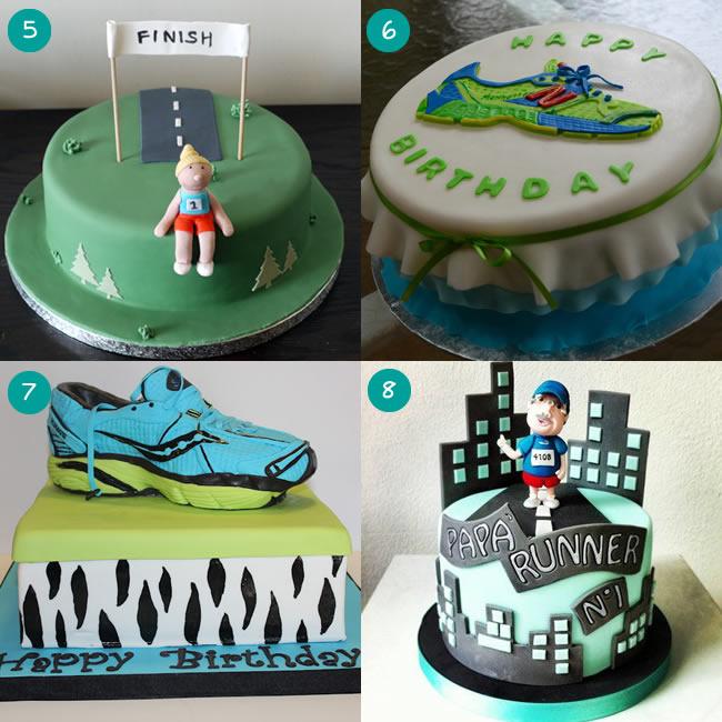 corrida-corredor-corredora-bolo-aniversario-comemoracao-2