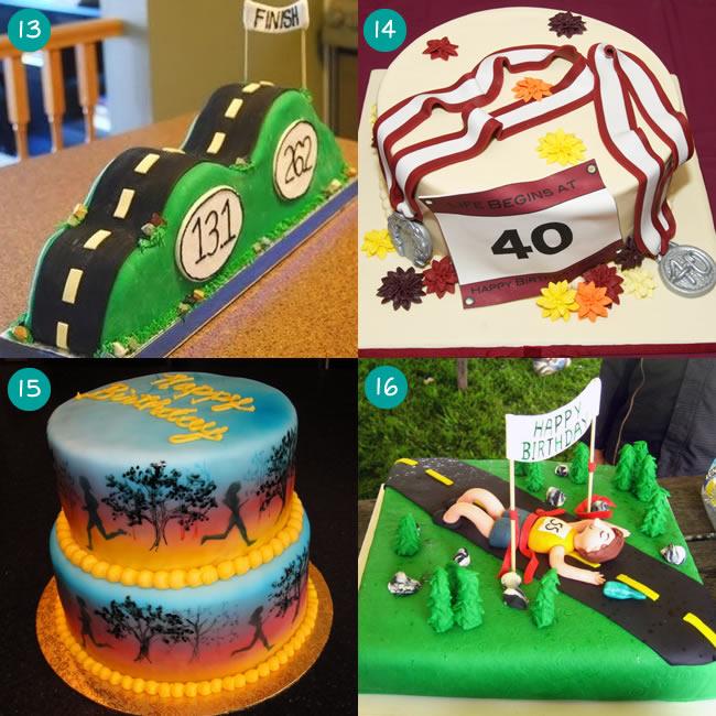 corrida-corredor-corredora-bolo-aniversario-comemoracao-4