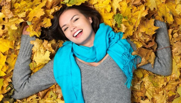 outono-feliz