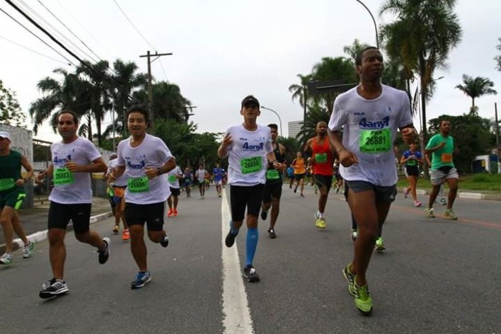 4any1-edu-maratona