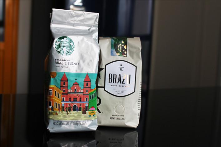Brasil-Blend-Brazil-Nova-Resende-Starbucks