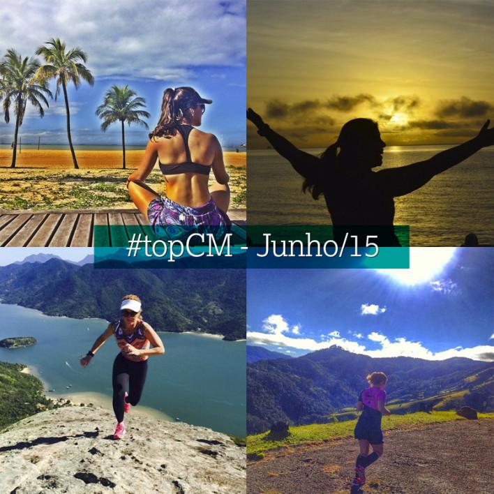 Instagram-Corre-Mulherada-Junho-15