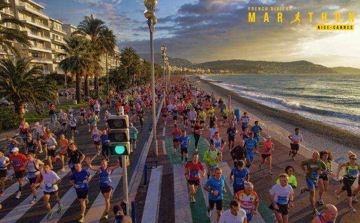 Maratona-da-Riviera-Francesa-visual