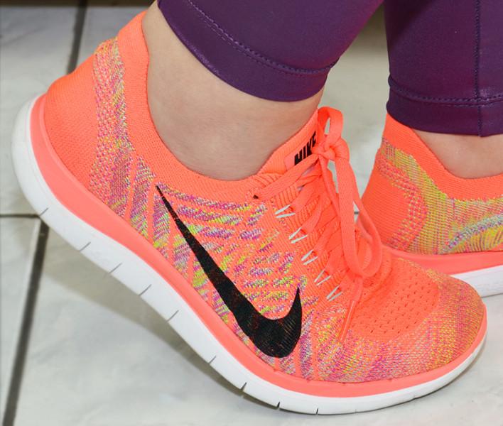 Nike-Free-40-4