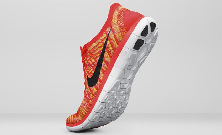 Nike-Free-Flyknit-40-3