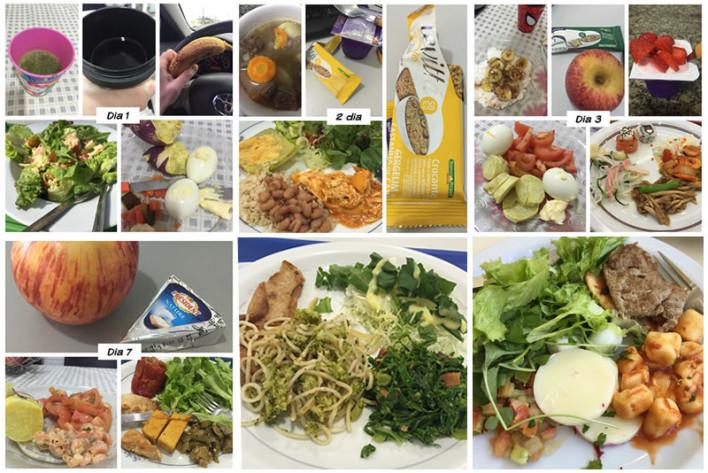 alimentacao-reeducacao-alimentar-prato-cardapio