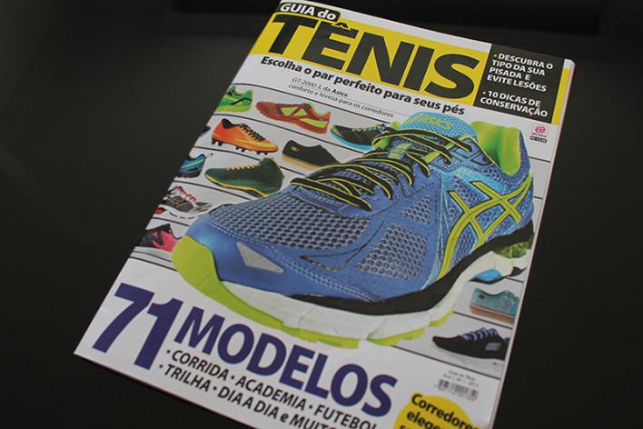 guia_tenis