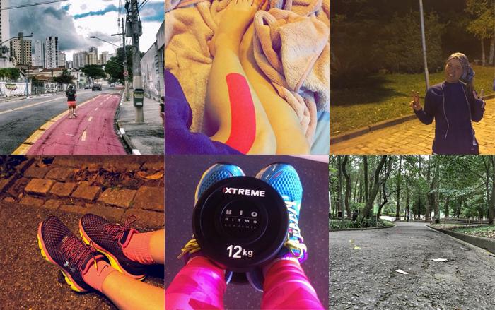 Erica-Meia-Maratona