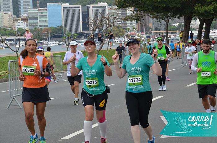 Erica-Meia-Maratona4