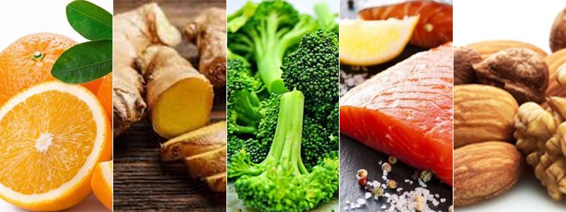 alimentos-acelera-metabolismo-02