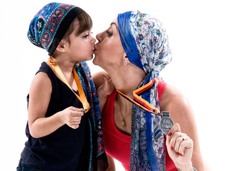 Debs e Duda (Foto Guto Estúdio)