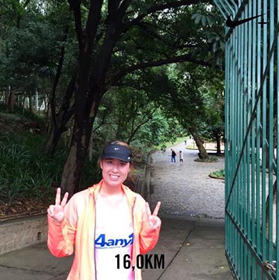 erica-meia-maratona2