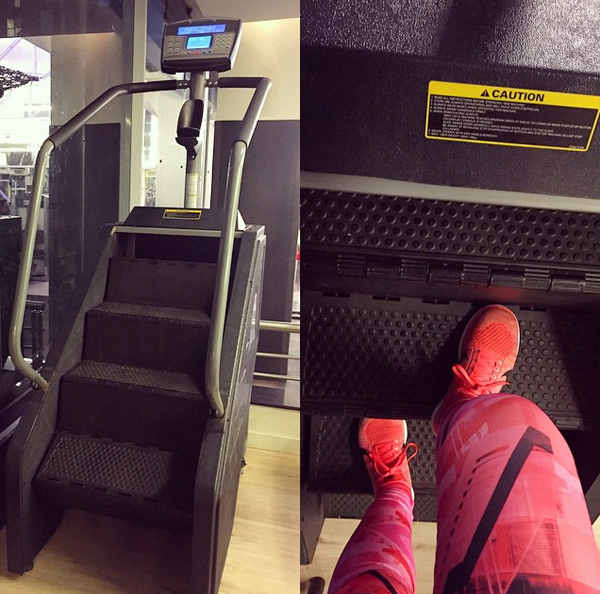 escada-simulador-bio-ritmo
