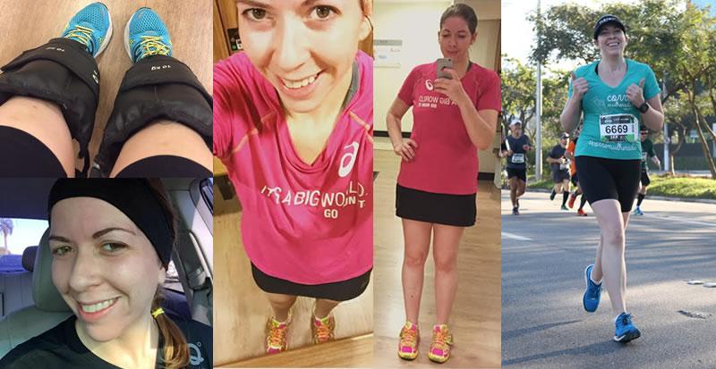 maritona-treinos-primeira-maratona