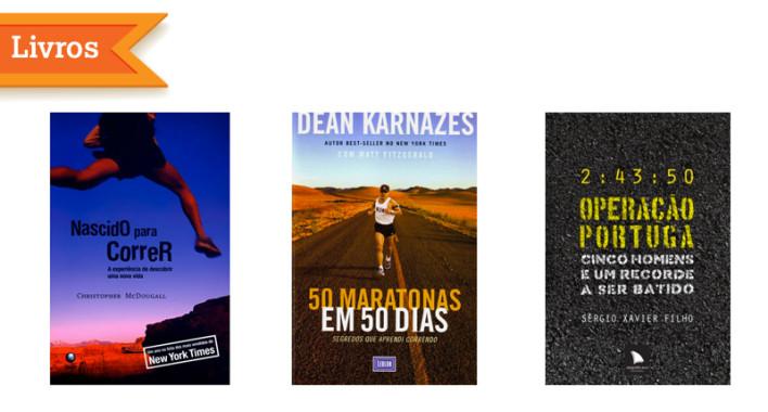 wishlist-aniversario-erica-livros