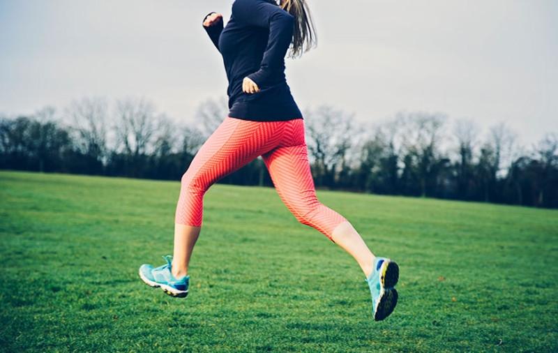 10 dicas para correr 10 quilômetros