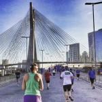 Últimas Corridas: 6ª SP Run e Track&Field Etapa Cidade Jardim