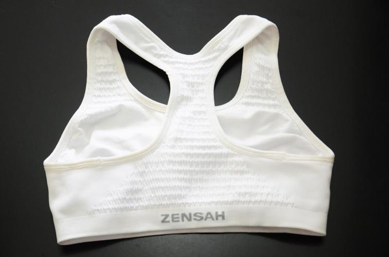 Top-Zensah-2