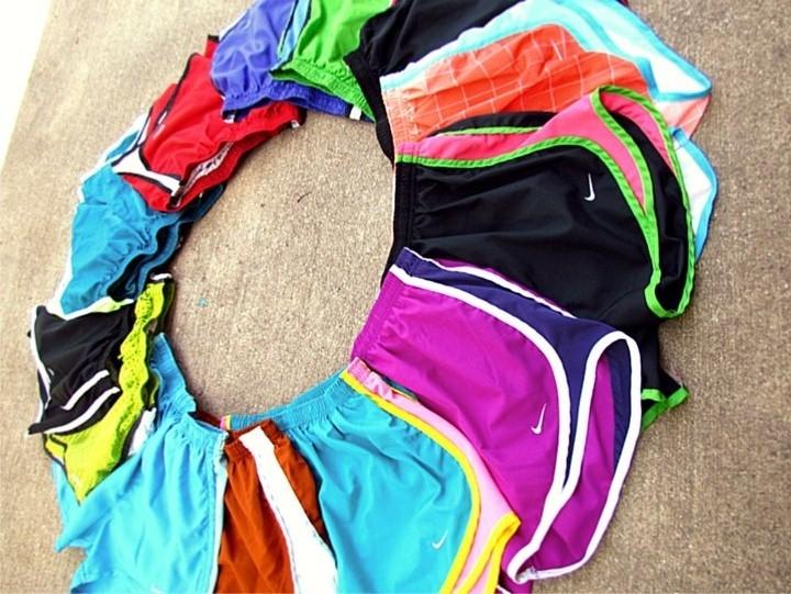armario-academia-shorts