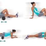Testamos: Foam Roller – Aumente sua flexibilidade e recuperação