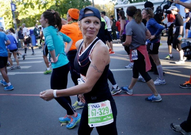 motivacao-maratona-pamela-anderson-2