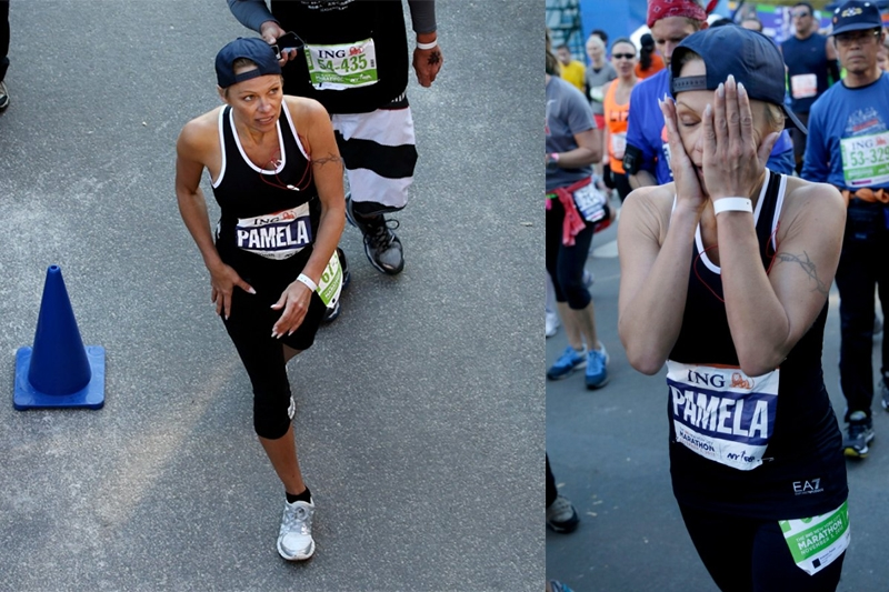 motivacao-maratona-pamela-anderson-3