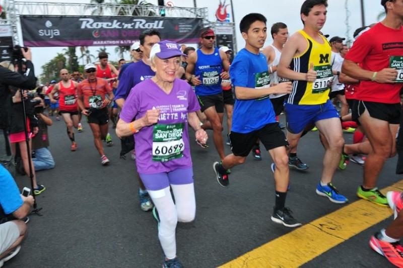 motivacao-maratonista-mais-velha-do-mundo