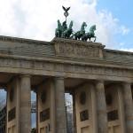 Maratonas pelo mundo: Maratona de Berlim