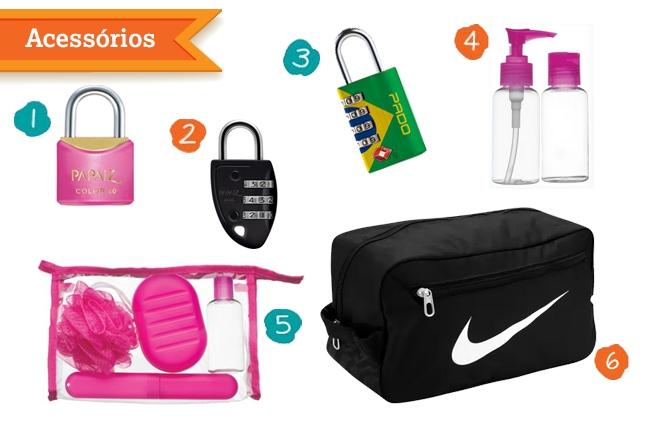 wishlist-corrida-acessorios-academia-mala-porta-objetos-tenis-cadeado