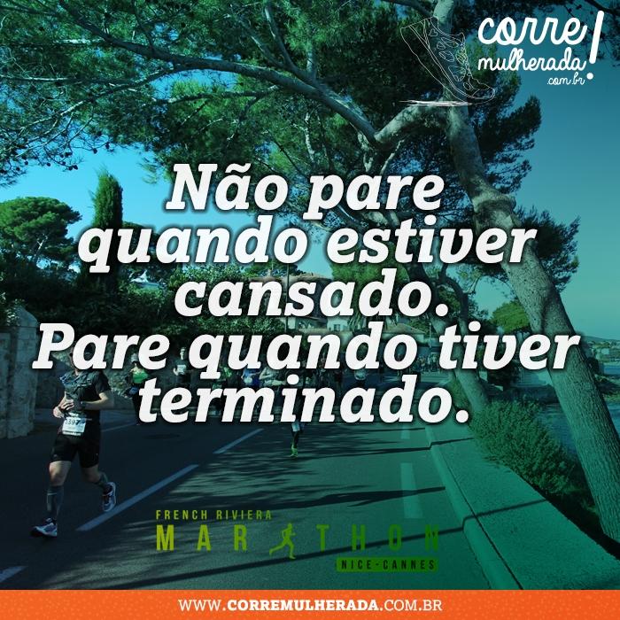 150731_riviera_motivacional4